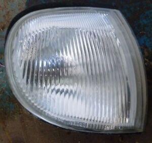 Nissan Serena C23 92-94 Right Corner Light