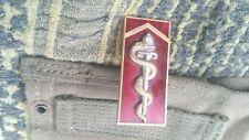 School of ncos health service-manufacture drago-paris