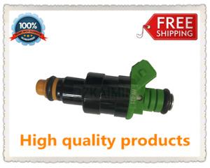 NEW IW-031 IW031 Fuel Injector Nozzle for Lamborghini Murcielago 6.2