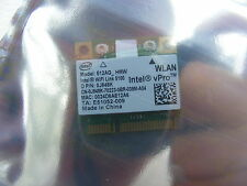 NUOVO lotto per OdL di X45 DELL Intel 512ag-hmw WIFI 5100 MINI PCIE ABG CARDS J848K