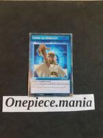 Yu-Gi-Oh  [SD-SKILL] Collier du Millenium : SS01-FRBS3 -VF/Commune-