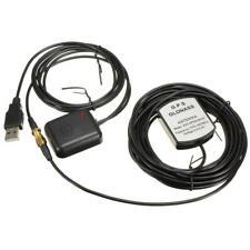 30DB Car External Receiver Repeater Transmit Active GPS Signal Amplifier Antenna