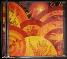 Open Hand ‎– You And Me CD Us 2005 Trustkill Records ‎– TK59 Mint/NM