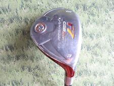 Taylormade R7 Cgb Max 19* 3 Hybrid Stiff