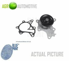 BLUE PRINT ENGINE COOLING WATER PUMP OE REPLACEMENT ADT391113