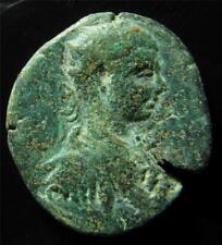Elagabalus,Gadara, Medallion, 35mm,EB927