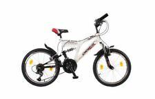 """20"""" 20 Zoll Kinderfahrrad MTB Mountainbike Kinder Fahrrad RAD BIKE Jugendfahrrad"""