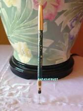$24 Lancome Le Crayon Khol WaterProof ~TEAL~ Green