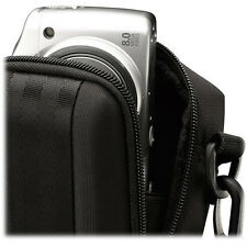 Pro SX130 camera case bag for Canon CL2C Powershot SX260 G15 SX160 G12 IS SX230