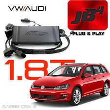 JB4 VW Golf MK7 1.8 TSI Turbo Audi 1.8T 2014/on EA888 Engine Only Gen3 170hp