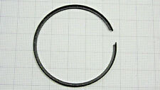 Kolbenring ZÜNDAPP KS80 TOURING WC 46x2,0L oben L-Ring - piston ring