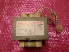 LG Trafo Transformer high Voltage  6170W1D057N 230V 50Hz CLASS 220