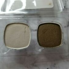 Bareminerals Ready Eyeshadow 2.0 The Scenic Route NEW Tester Full Size