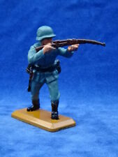 JOLI Nice TOP +++ BRITAINS DEETAIL 1971 1:32 - SOLDAT Soldier