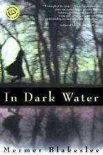 In Dark Water (Ballantine Reader's Circle), Blakeslee, Mermer, Exc Cond!!