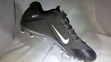Nike Skin Alpha Pro Football Cleats Size 13 - SB6