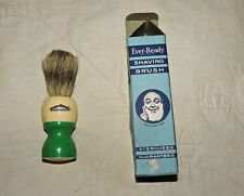 Vintage Ever Ready Shaving Brush