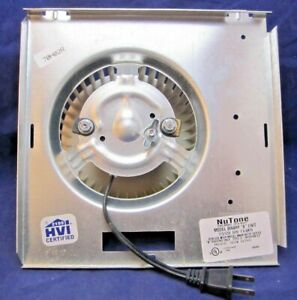 Bathroom Exhaust Fan Motor Assembly For NuTone 8814 8663 8673 C-53581 8664RP NEW
