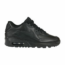 coupon code for nike air max 90 em damänner schwarz a0584 c122a