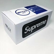 Supreme FW19 BLU Burner Phone 'Black' - IN HAND SHIPS NOW