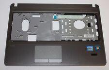 Genuine HP ProBook 4330s Reposamuñecas con touchpad 667660-001
