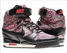 WOMENS NIKE Dunk AIR SKY HI LIB LIBERTY LONDON  632181 006 Sz 6 NOBOXLID FREE