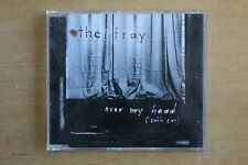 The Fray  – Over My Head (Cable Car)  (Box C279)