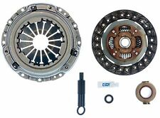 EXEDY KHC05 OEM Replacement Clutch Kit for Integra/Civic/CR-V