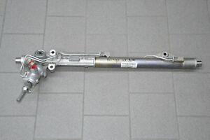 Aston Martin Vantage V8 Scatola Sterzo Cremagliera Box 6G33-3200-AH