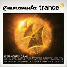 Armada Trance 18 von Various Artists (2013)