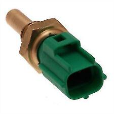 Cambiare VE375010 Temperature Transmitter