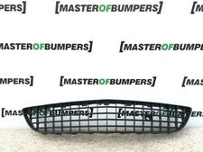 VAUXHALL ASTRA H MK5 3DR ONLY TWINTOP FRONT BUMPER LOWER GRILL