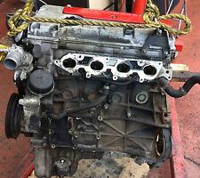 Mercedes Clk 208 2.3 Kompressor Motor De Gasolina, Motor code111.982 A1 Runner