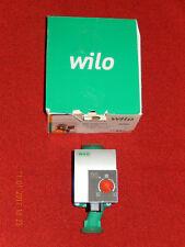 WILO Yonos PICO 25/1-6-(DE),4164003 Hocheffizienzpumpe,als PROBEARTIKEL benutzt