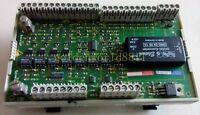 NEW encoder interface board 6SE7090-0XX84-3DB0 for industry use