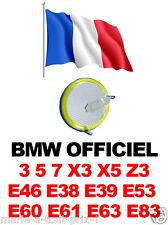 battery button remote keys for BMW LIR2025 accus piles clé LIR 2025 Rechargeable
