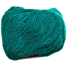 NORO Silk Garden Lite Solo  - #2005 EMERALD - 5 Pack Silk, Mohair, Wool *TAF