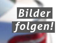 Turbolader BMW  11657799759