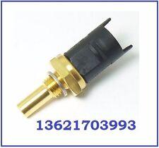 Sensor Kühlmitteltemperatur BMW 5er (E39) 520i 523i 525 td 525 tds 528i 530 d