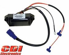 CDI Electronics Evinrude Johnson Power Pack CD2 586798 (113-4783)