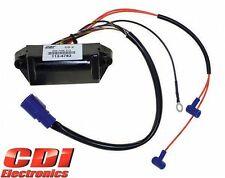 CDI Electronics Evinrude Johnson Power Pack CD2 586798 (113-4783)