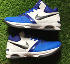 Vintage Nike Air Visi Pro 5 Baseball Boots Trainers Size 10 Virtually New