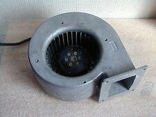 Turbine ventilation pour amplificateur Radioamateur, CB