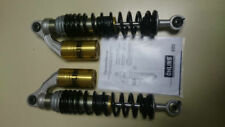 Öhlins Rear Motorcycle Shock Absorbers