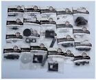 21x Bags RC Sportwerks Raven ST (RST)Truck Discontinued Parts Package OldStk #2