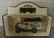 Lledo 13059 Ford Model A Carlsberg Lager