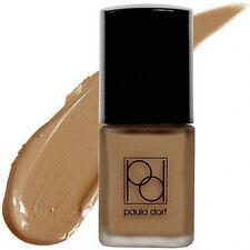 Paula Dorf   Oil - Free Foundation  1 fl. oz. - KOLA - New In Box