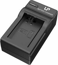 LP Battery Charger for NP-FW50 Charger New