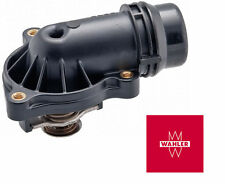 Original WAHLER Thermostat for BMW 1 & 3 Series