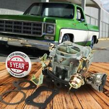 Carburetors for Chevrolet C50 for sale | eBay